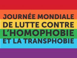 journ e mondiale de lutte contre l 39 homophobie et la transphobie la france en birmanie. Black Bedroom Furniture Sets. Home Design Ideas