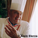 Paul Bocuse - JPEG